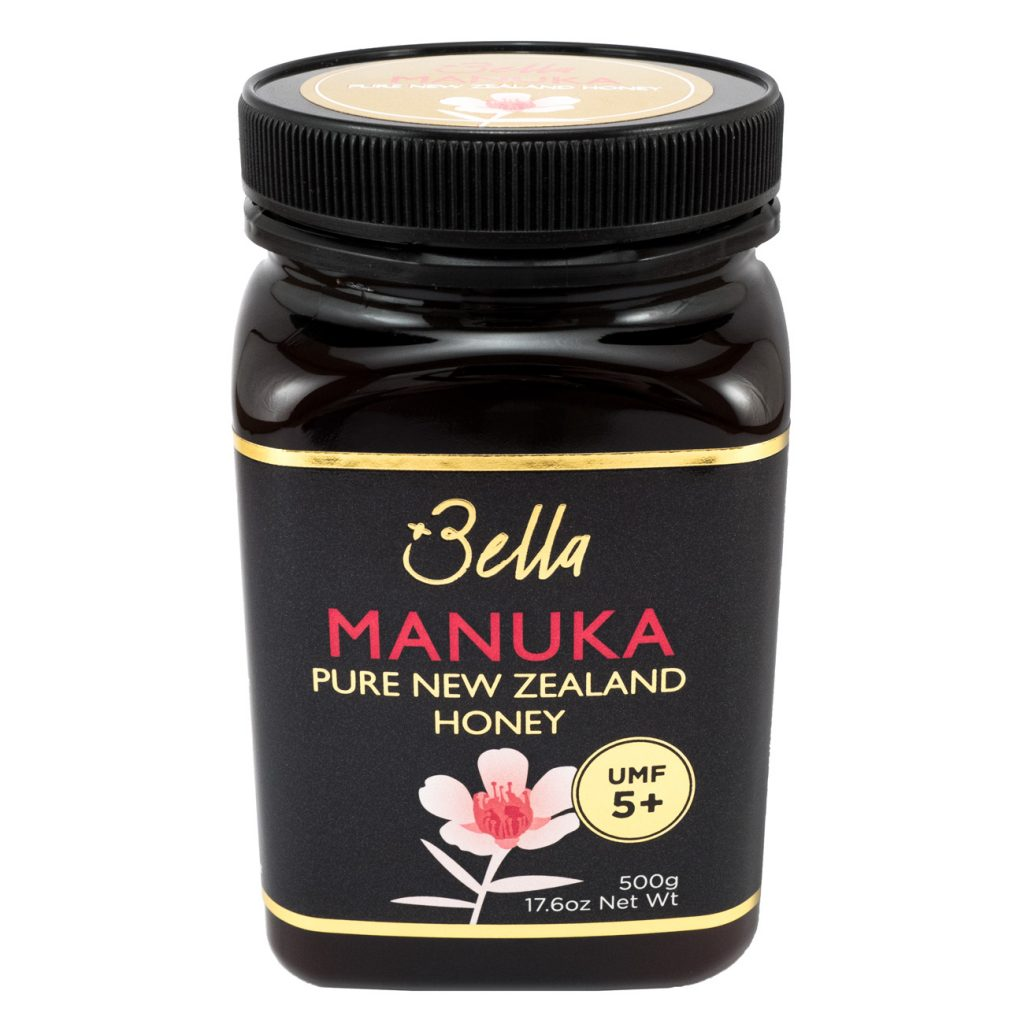 honeyland manuka honey from new zealand Manuka honey is a unique honey that is native to new zealand recently it has been gaining increasing global publicity for its natural healing properties.